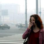 smog_2