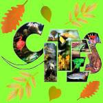 CITES_1