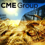 CME_2