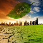 CO2_3