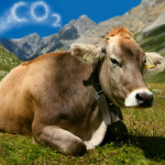 CO2_APK