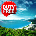 China_Duty_free