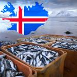 Islandia_2
