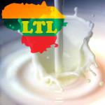 Litva_moloko_lit