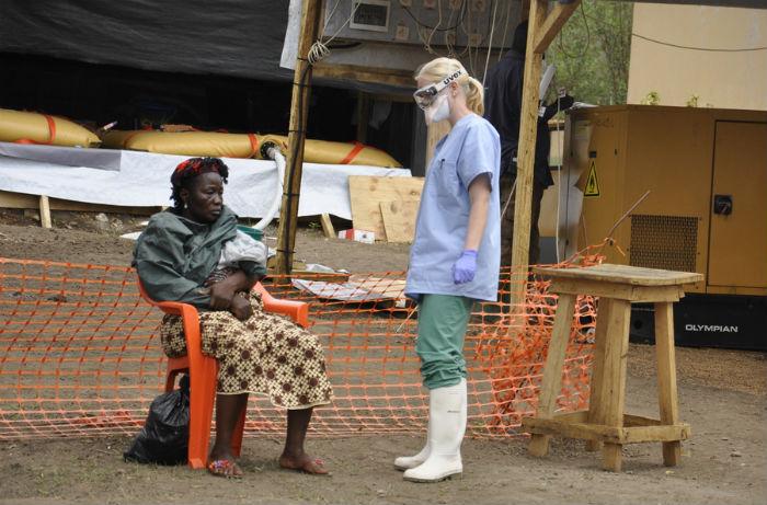 MSF_ebola_1