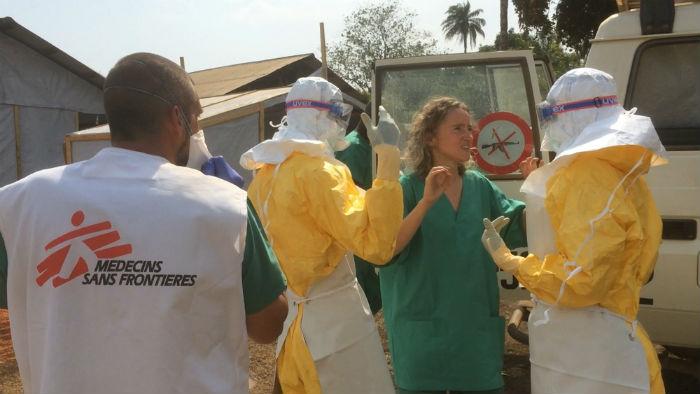 MSF_ebola_2