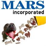 Mars_korma_2