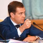 Medvedev_Dmitri_7