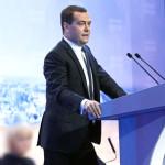 Medvedev_Dmitri_8