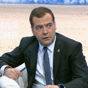 Medvedev_Dmitri_9