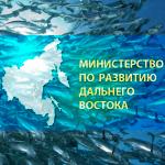 Minvostokrazvitiya_1
