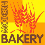 Modern_Bakery_Moscow_1