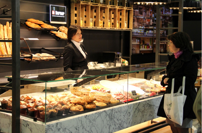 Modern_Bakery_Moscow_2014