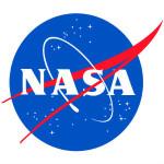 NASA_1