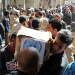 OON_gum_pomozh_siria