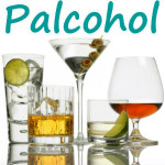 Palcohol_1