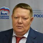 Pankov_Nikolai_4