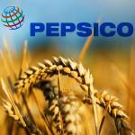 PepsiCo_1
