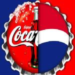 PepsiCo_Coca_Cola