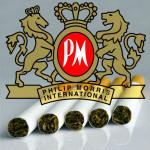 Philip_Morris_1