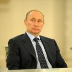 Putin_17