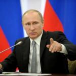 Putin_18