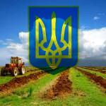 Ukraina_12