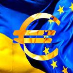 Ukraina_ES_2