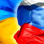 Ukraina_Rossia_2
