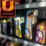 Uvenco_1