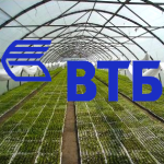 VTB_1