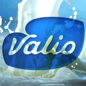 Valio_1