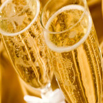 alko_shampanskoe_4