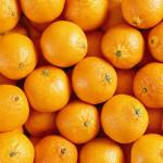 apelsini_6
