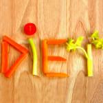 eda_dieta_4
