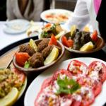 eda_restoran