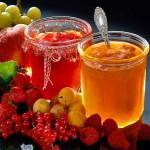 frukt_yagod_varenie