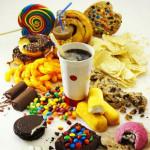 junk_food_1
