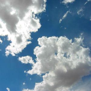 pogoda_oblaka