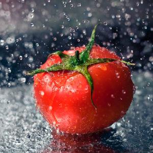 pomidori_2