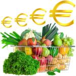 produkti_ES_euro