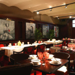 restoran_Moskva_china