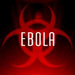virus_Ebola_2