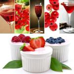 yagodi_vino_yogurt