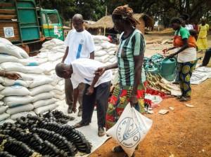 FAO_gumanitar_semena_Afrika