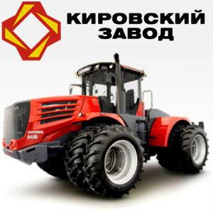 Kirovski_zavod_PTZ_1
