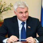 Plotnikov_Vladimir_3