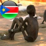 Ughni_Sudan_golod