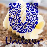 Unilever_1