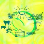 biogaz_2